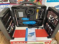 Шлифовально-гравировальный инструмент KRAISSMANN 150 SGW 12V/236, фото 1