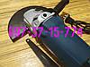 Електрична Кутова Шліфувальна Машина Boshun BS7230H | ПОЛЬЩА | 230мм (9дюймов) | Болгарка Boshun BS7230H, фото 6