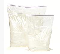 Протеин КСБ УФ 80 % Lactomin Lactoprot 1 кг (без вкуса)