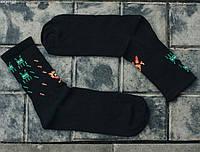 Носки Staff pixel, фото 1