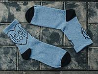 Носки Staff heart, фото 1