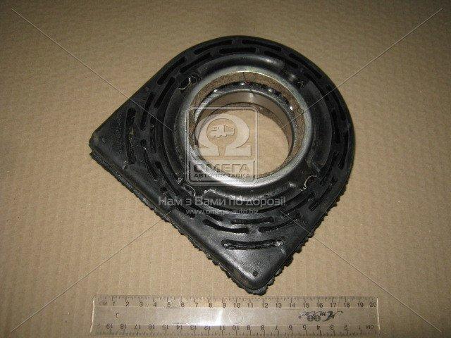 Опора вала карданного ЗИЛ 130 в сборе с подшипником (арт. 130-2202075-А)