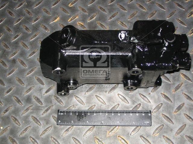 Насос подъема кабины в упаковке (пр-во Автогидроусилитель) (арт. 182.5004010-11)