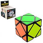 Набор кубиков Рубика QiYi 2X3PS, фото 2