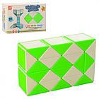 Набор кубиков Рубика QiYi 2X3PS, фото 4