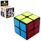 Набор кубиков Рубика QiYi 2X3PS, фото 6