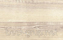 D3007 Ясень Стокгольмский (МХ) - ламинат 32 класс 8 мм, коллекция Grunhov (Грюнхов) Kronostar (Кроностар)