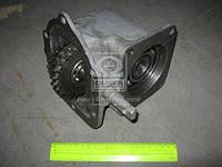Коробка отбора мощности (самосвал, мусоровоз) ГАЗ 53,3307 (пр-во Украина) 3705-4202010