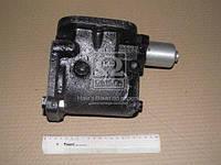 Коробка отбора мощности ГАЗ 3309,3308 САДКО,ВАЛДАЙ пневмо включение (чугун.корпус) (арт. 3309-4202010)