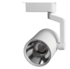 Светодиодный трековый светильник 20Вт нейтральный белый 4200К, фото 1