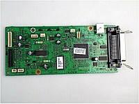 Плата форматування / форматор Samsung ML-1520 JC92-01622A / JC92-01622B