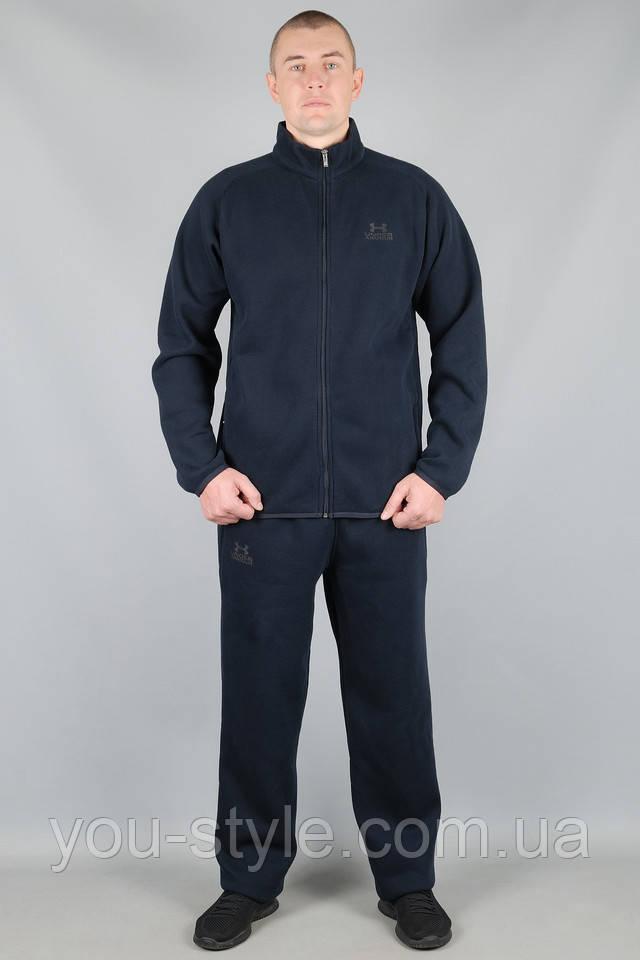 Зимний спортивный костюм Under Armour
