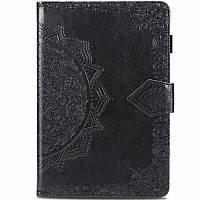 Шкіряний чохол книжка Art Case для Samsung Galaxy Tab S7+