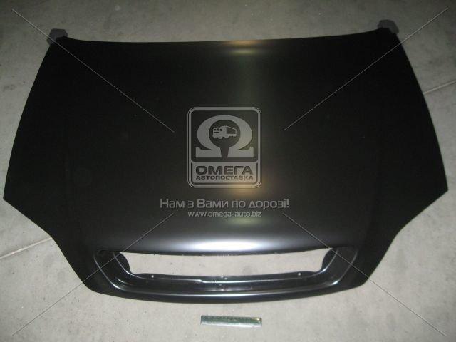 Капот ОПЕЛЬ АСТРА G (пр-во TEMPEST) (арт. 380404280)