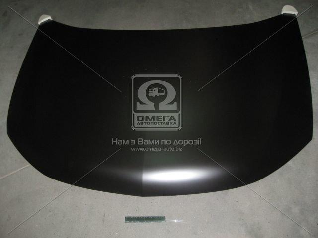 Капот МИТСУБИСИ OUTLANDER 07- (пр-во TEMPEST) (арт. 360361280)
