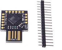 Мини плата Leonardo USB Arduino Beetle на ATMEGA32U4