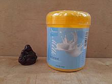 Масло для массажа ног - крем  Кокосовый  500 мл