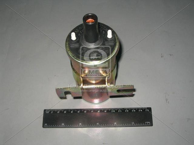 Катушка зажигания ВАЗ 2108, 2109, ТАВРИЯ (пр-во СОАТЭ) (арт. 027.3705)
