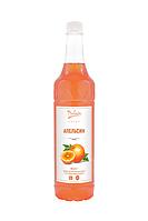 Сироп Апельсин TM Delicia 1300г.
