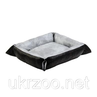 Лежак Природа Трансформер 2 54×66×20 см арт.PR240281