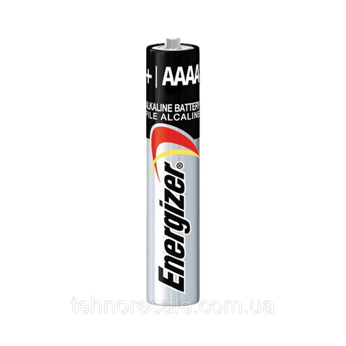 Батарейки Energizer AAAA LR61/E96/LR8D425 /1.5V АААА 500ма
