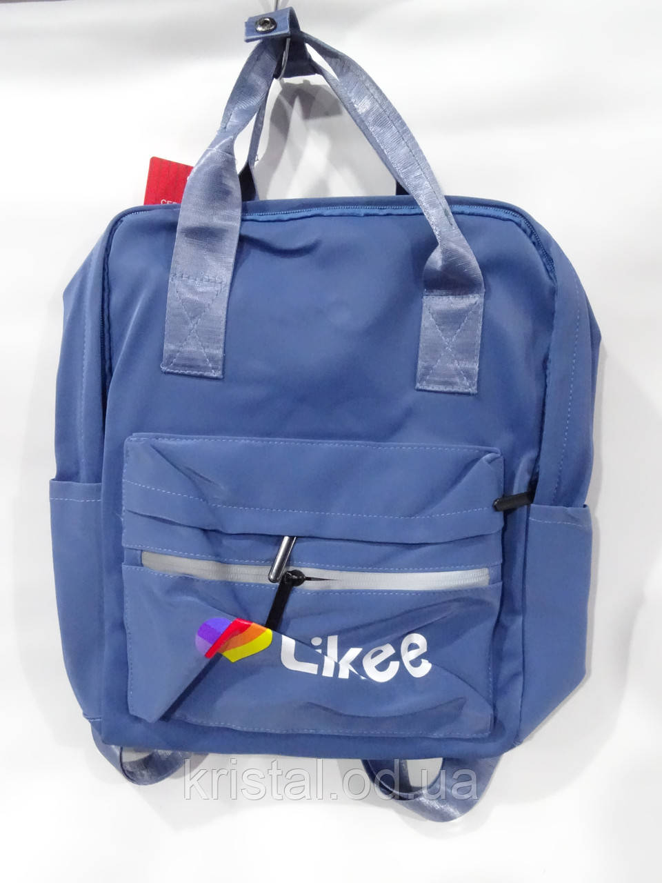 """Рюкзак жіночий 26*38 см серії """"Гранд 2"""" №8535"""