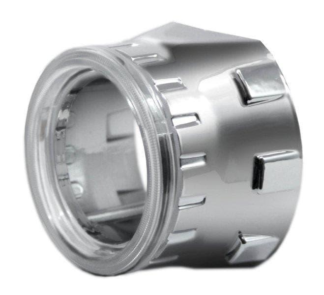 Маска S-1 (2.5) A-1 (1шт)