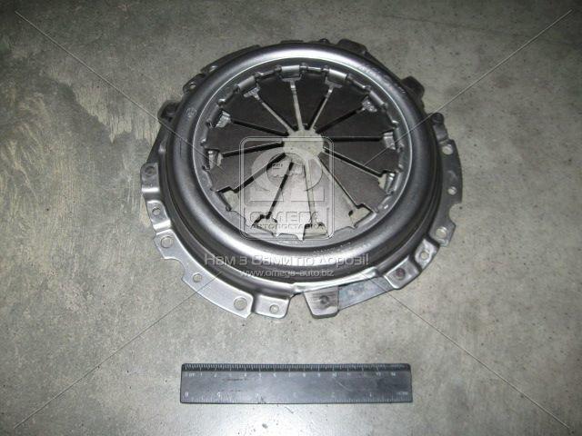 Диск сцепления нажимной ВАЗ 2110 (пр-во АвтоВАЗ) (арт. 21100-160108500)