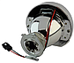 Комплект линз Infolight Mini 1.8 (2шт), фото 5