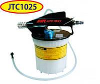 Установка для замены тормозной жидкости 2 л JTC 1025