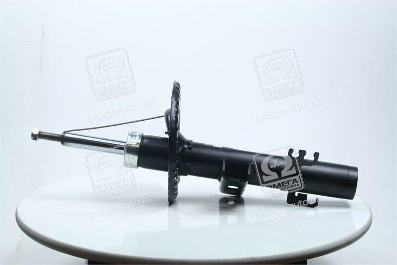 Амортизатор подвескиVW T5, MULTIVAN передний  газовый (норм.) VAN-MAGNUM (пр-во Monroe) (арт. V4505)
