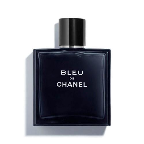 Chanel Bleu de Chanel туалетна вода 100ml (tester)