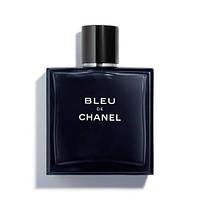 Chanel Bleu de Chanel туалетна вода 100ml (tester), фото 1