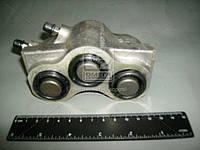 Цилиндр тормозной передний ВАЗ 2121 правый (пр-во АвтоВАЗ) (арт. 21210-350117800)