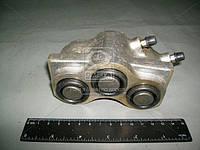 Цилиндр тормозной передний ВАЗ 2121 левый (пр-во АвтоВАЗ) (арт. 21210-350117900)