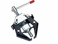 Ключ специальный для аккумулятора JTC