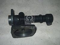 Цилиндр тормозной ГВУ ГАЗ 3307,3308,3309 (голый корпус) (пр-во ГАЗ) (арт. 53-12-3550015)