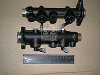 Цилиндр тормозной главный ВАЗ 2121 (пр-во АвтоВАЗ) (арт. 21210-350500901)
