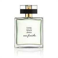 Парфюмерная вода Little Black Dress Eau Fraiche ( Литл Блек Дрес Фреш)