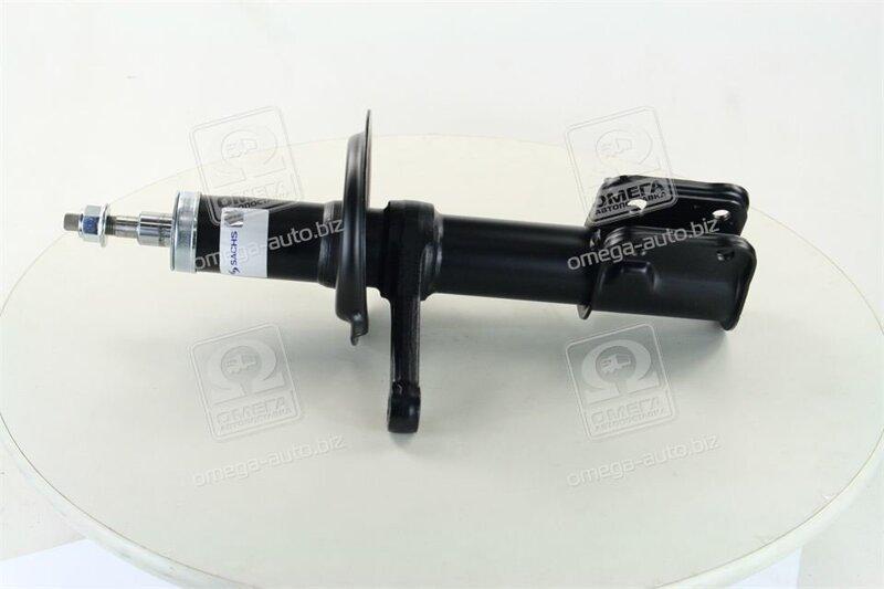 Амортизатор подвески  ВАЗ 2110 передний правый (пр-во SACHS) (арт. 312583)
