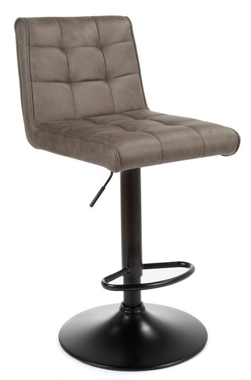 Барний стілець B-106 табако