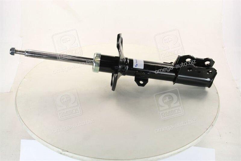 Амортизатор подвески ТОЙОТА передний правый газовый (пр-во SACHS) (арт. 311913)