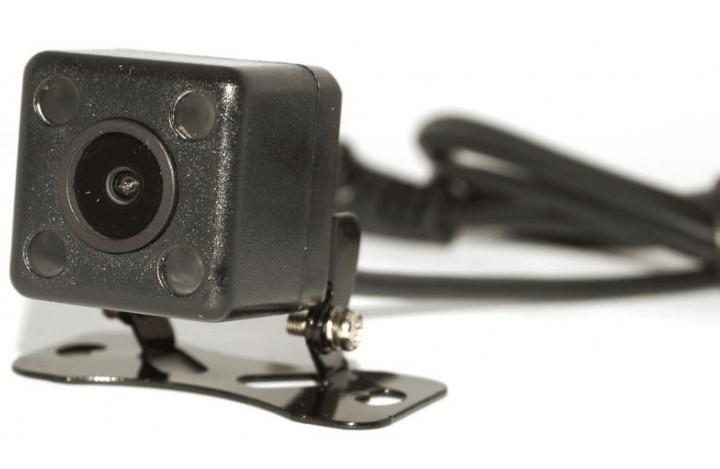 Камера внутренняя Jimi (JC600 R (U)) 4V