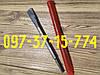Аккумуляторная дрель Boshun BS2400  Li | 2 аккумулятора, кейс | ПОЛЬША | ТОПОВАЯ КОМПЛЕКТАЦИЯ, фото 8