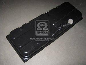 Бак топливный УАЗ 452 длин.горловина 56л (пр-во УАЗ) (арт. 3741-1101010-01)