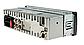 Автомагнитола MP-1014G, фото 2