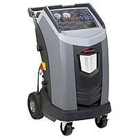 Установка для обслуживания кондиционеров, Robinair AC1X34-3