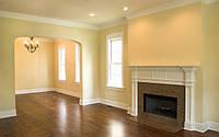 Ремонт и перепланировка квартир,домов офисов!