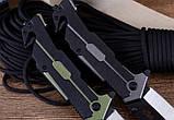Складной нож JGF87, фото 6