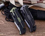 Складной нож JGF87, фото 7